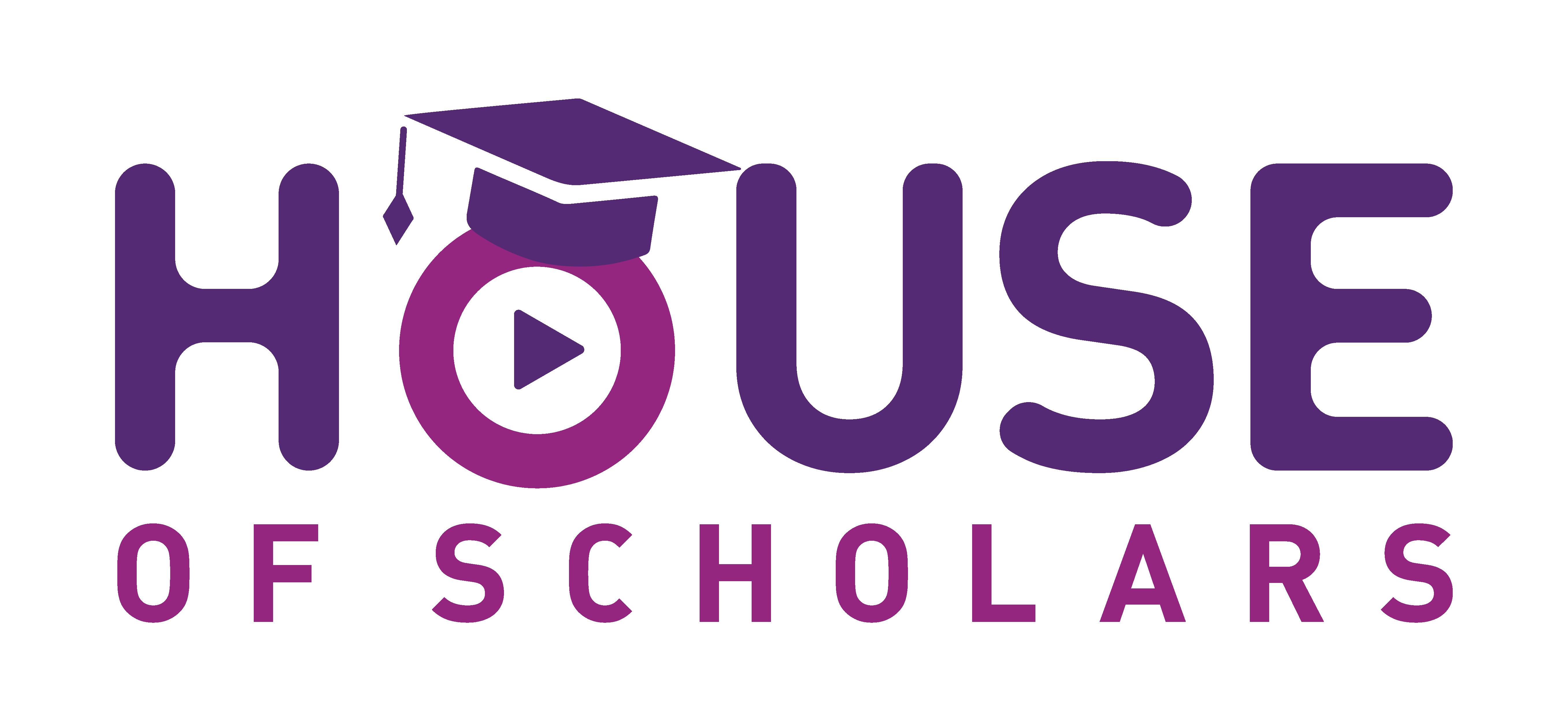 House of Scholars
