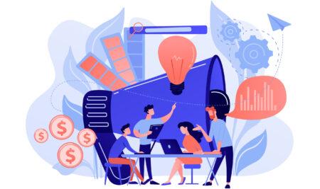 Digital Marketing is Beyond the Internet